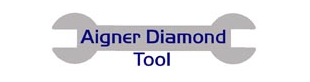Aigner Diamond Tool